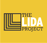 The LIDA Project